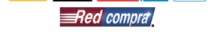 03_Logo_tarjetas-300px